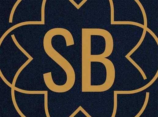 RCS Solstice Brass - Music in Lanark