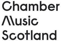 Chamber Music Scotland - Music in Lanark