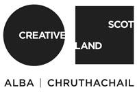 Creative Scotland - Music in Lanark