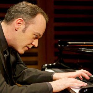 Leon McCawley, Pianist - Music in Lanark